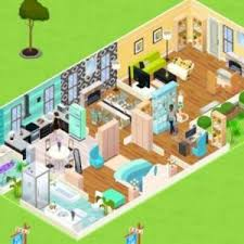 design your own dream home games recently house design design your own dream house 5 some ideas to