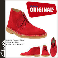 s clarks desert boots australia sneak shop rakuten global market clarks originals clarks