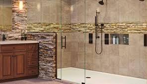 Basco Shower Door Basco Glass Shower Doors Focal Point Hardware