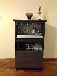 kitchen cabinets with wine rack ikea kitchen cabinets wet bar ikea wine rack ideas ikea galley