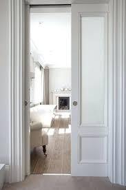 Bathroom Closet Door Bathroom Door Ideas Doors That Conceal The Passage Bathtub Shower