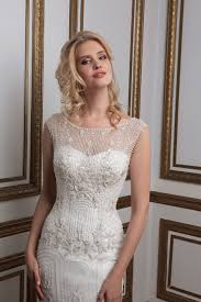 justin bridal justin 2016 bridal collection