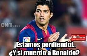 Chions League Meme - memes del real madrid vs barcelona puros memes pinterest memes