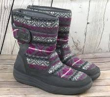 skechers womens boots size 11 skechers tone ups boots ebay