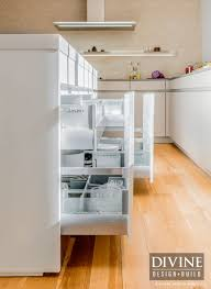 Height Of Kitchen Cabinet A Quick Guide To Kitchen Cabinet Dimensions