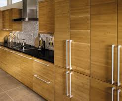 bamboo kitchen bamboo kitchen cabinets are strong durable and eco