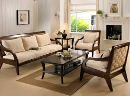 Living Room Wicker Furniture Buy Wicker And Rattan Furniture For Living Room Unicane Furniture