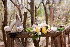 Rustic Wedding Rustic Wedding Venues Wilderness Weddings Outdoor Weddings
