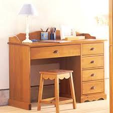 bureau enfant en pin bureau enfant pin le bureau en pin la redoute bureaucracy synonym