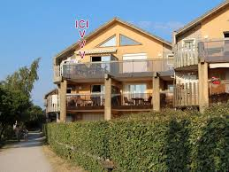 accommodation hourtin france 9 apartments 60 villas holiday