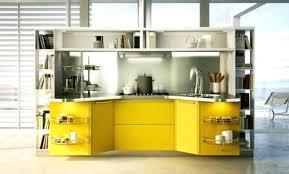 cuisine moutarde meuble cuisine jaune meuble cuisine jaune ikea 77 nimes 09571743