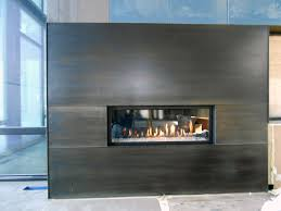 minnetrista mn fireplace twin city fireplace