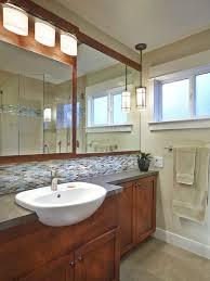 craftsman style bathroom ideas craftsman style bathroom ideas wordblab co