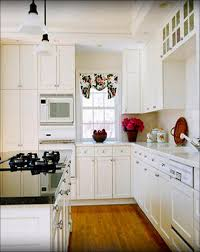 tall kitchen base cabinets kitchen bottom kitchen cabinets cabinet height 42 inch tall