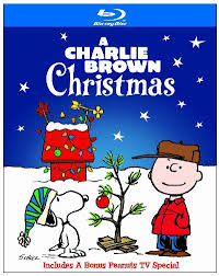 classic animated christmas movies classic film guide