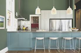 kitchen paint ideas with cabinets 100 images design info
