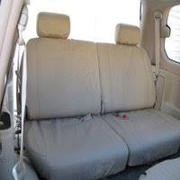 Auto Seat Upholstery Auto Seat Covers Custom Seat Covers For Cars Trucks Suv U0026 Van