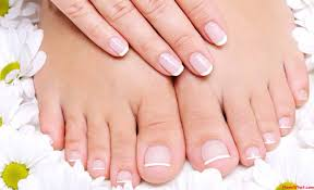 nail health petite girls guide