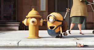 lexus ross fresno ca win tickets to an advance screening for minions in fresno