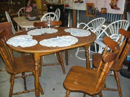 garage table and chairs glass table and 4 chairs in movingsoonsale s garage sale in