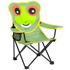spinifex kid u0027s animal frog chair