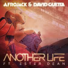 Mgk Black Flag Album Afrojack U0026 David Guetta Feat Ester Dean Another Life Hitparade Ch