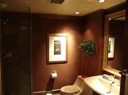 bathroom paint colors 2013 bathroom design ideas 2017