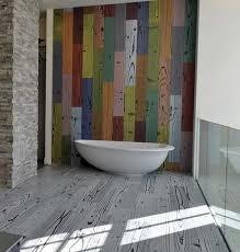 unique bathroom flooring ideas bathroom cool bathroom flooring ideas unique kitchen