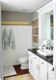 Bathroom Cheap Makeover Small Bathroom Makeover Ideas Inspiration Diy