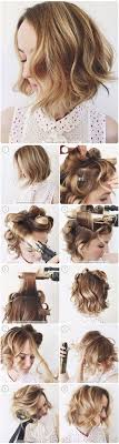 one length hairstylefor 60 year olds 33 best hairstyles for your 60s the goddess