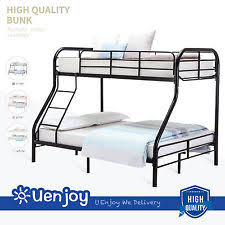 Bunk Bed Ladder Interior EBay - Metal bunk bed ladder
