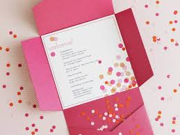 formal wedding programs wedding programs wedding program wording