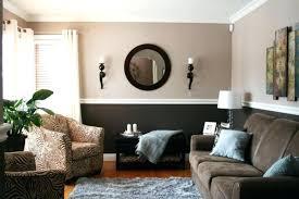earth tone colors for living room tone on tone paint ideas living room paint ideas earth tones images