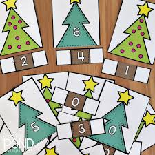 fun christmas math games frog spot