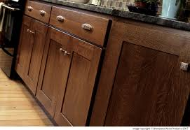 quarter sawn oak kitchen cabinets quartersawn white oak cabinets houzz
