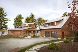 building materials supplier in maine u0026 new hampshire hancock
