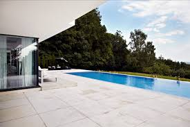 Pool And Patio Design Ideas by Amazing Patio And Pool Designs U2013 Patio Pools And Spas Pool