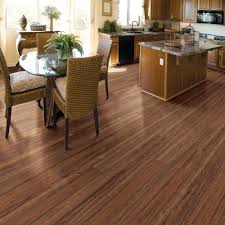 How Much For Laminate Flooring Decor Aged Chestnut Hampton Bay Flooring For Home Decoration Ideas