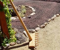 26 best art zen rock gardens images on pinterest japanese