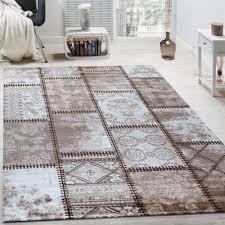designer teppiche designerteppich ornamente meliert beige design teppiche