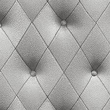 the best of dmx explicit modern wallpaper wall wallpaper and