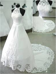 buy wedding dress online buy wedding dresses online great selection and excellent prices