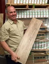 arlington tx flooring store carpet hardwood tile and more