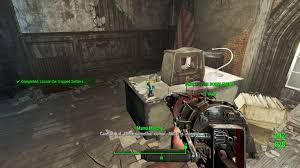 Fallout Interactive Map by 3 Interactive Map Download