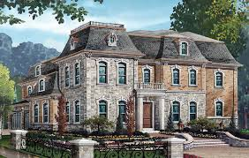 100 eplans com 100 eplans com creative designs house plans