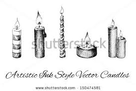 candle dot stock images royalty free images u0026 vectors shutterstock