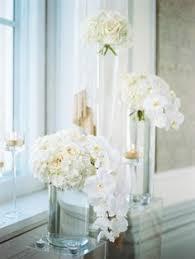 wedding flowers edmonton rhinestone napkin rings a modern events