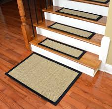 Staircase Laminate Flooring Laminate Flooring Stairs Image Collections Home Fixtures