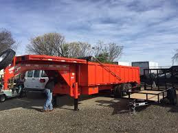 Ford F350 Dump Truck Gvw - 2017 f350 towing capacity with dump trailer u0026 mini ex ford truck