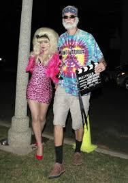 halloween costume inspiration 11 of last year u0027s best celebrity
